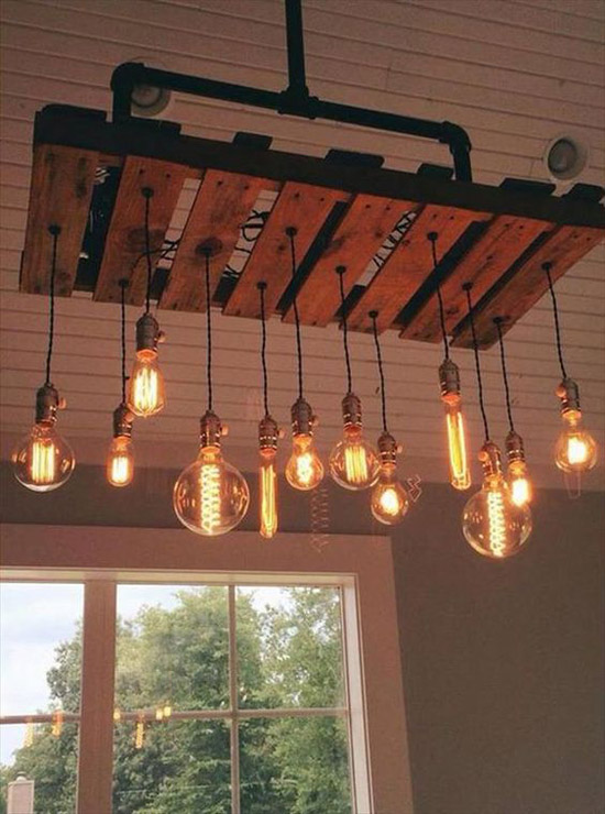 pallet-wood-ideas-23