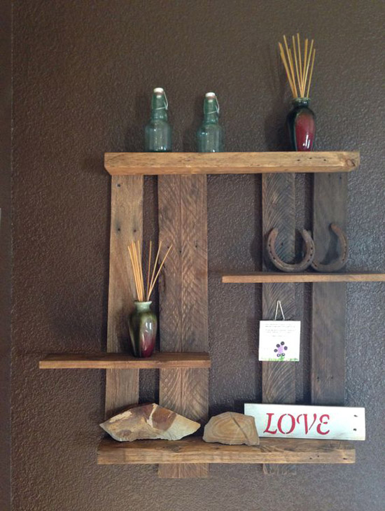 pallet-wood-ideas-24