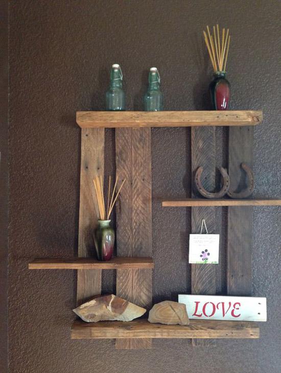 pallet-wood-ideas-24