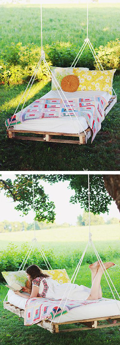 pallet-wood-ideas-26