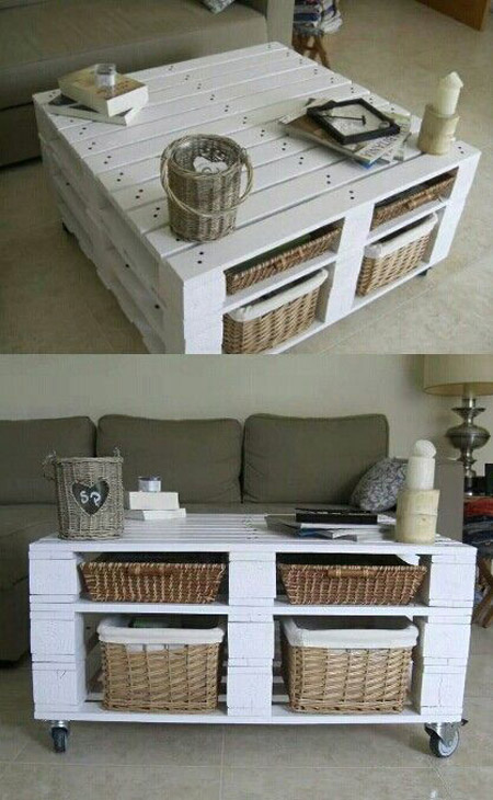 pallet-wood-ideas-27