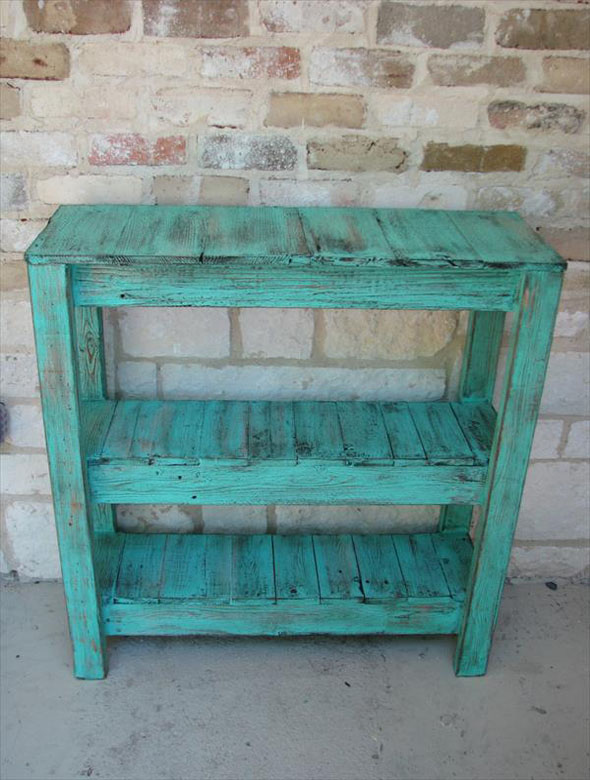 pallet-wood-ideas-3