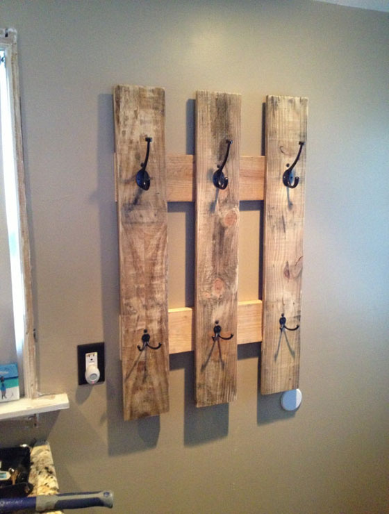 pallet-wood-ideas-5