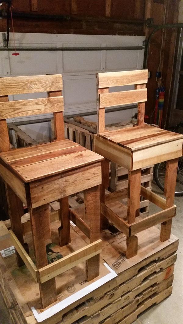 pallet-wood-ideas-8