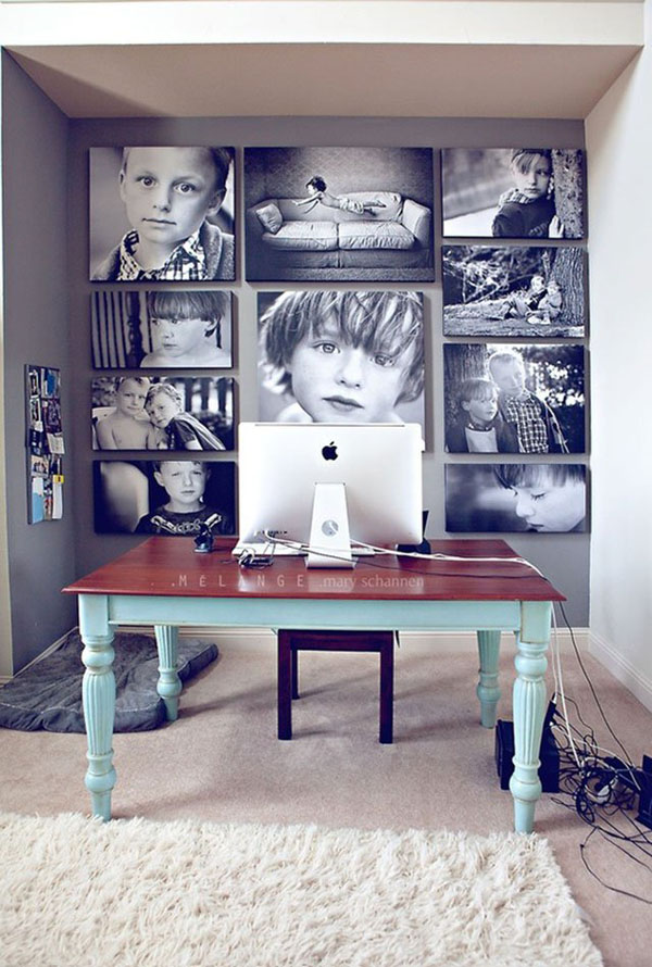 photo-display-ideas-10