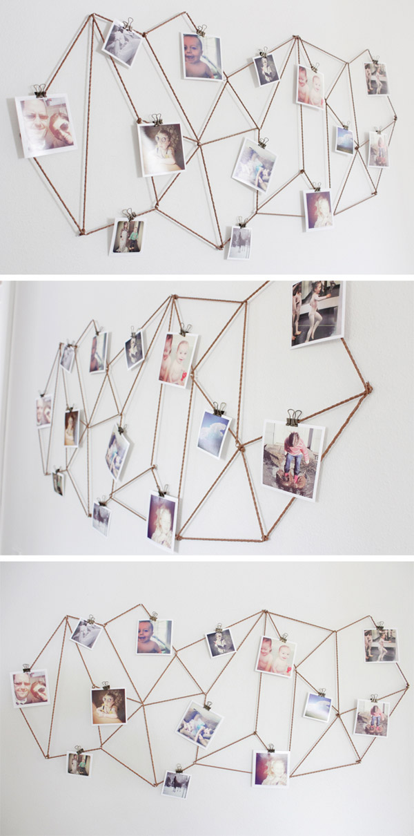 photo-display-ideas-12