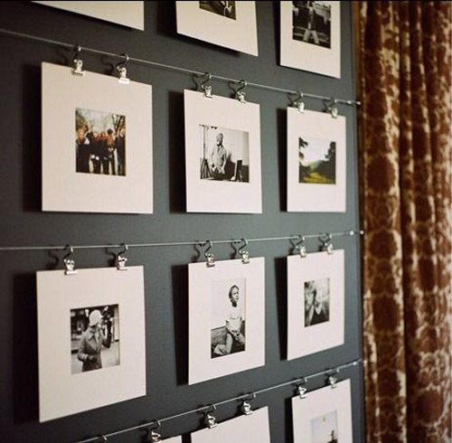 photo-display-ideas-13