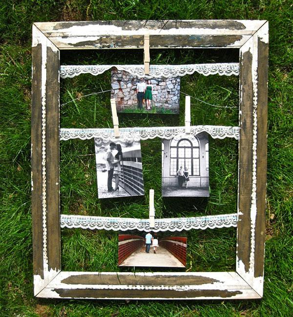 photo-display-ideas-17