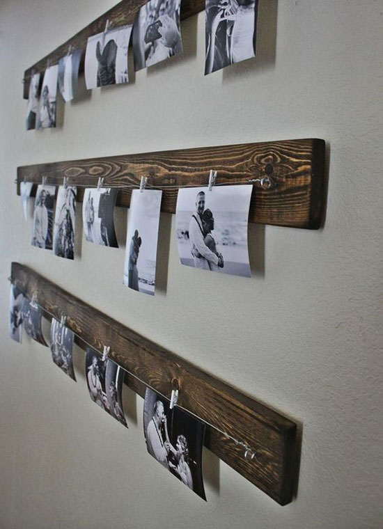 photo-display-ideas-18