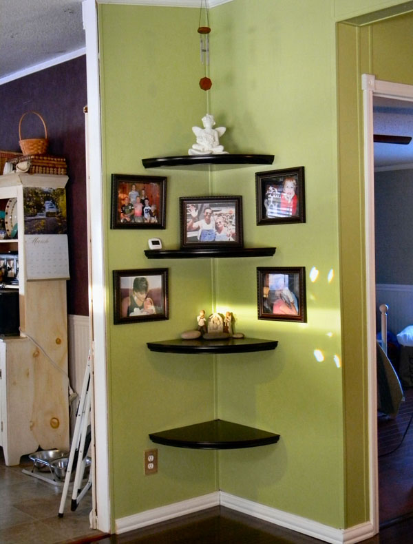photo-display-ideas-2