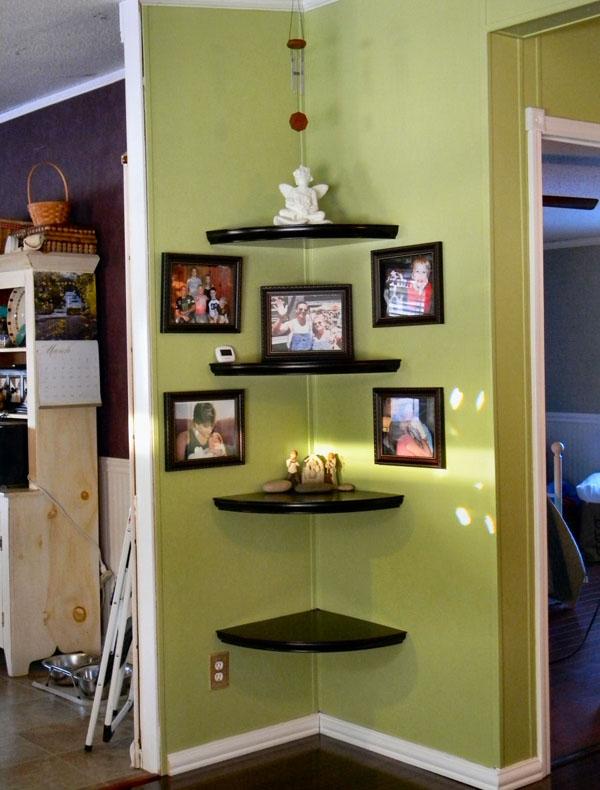photo-display-ideas-2