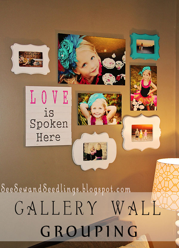 photo-display-ideas-20