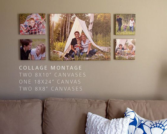 photo-display-ideas-21