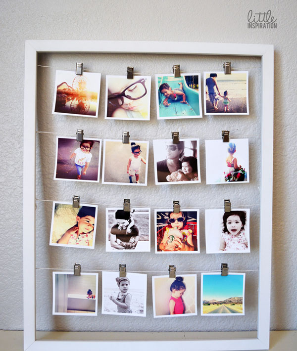 photo-display-ideas-22