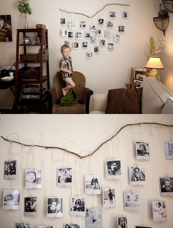 photo-display-ideas-23