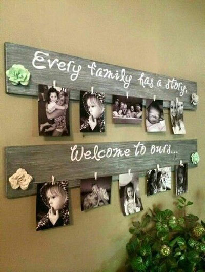 photo-display-ideas-24