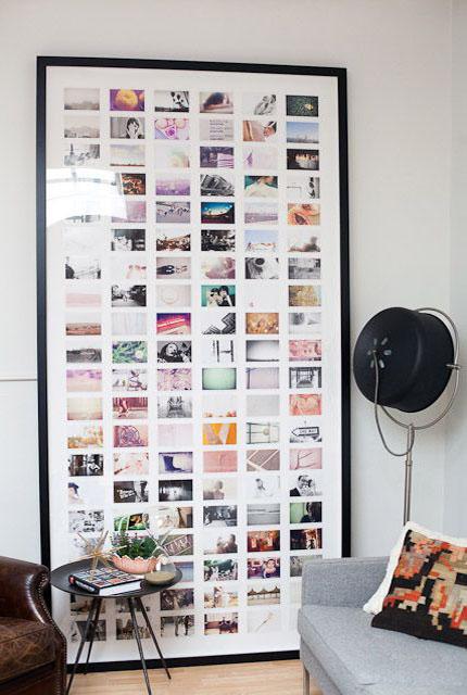 photo-display-ideas-25