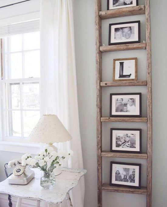 photo-display-ideas-26