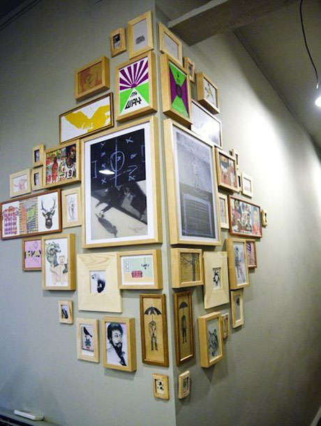photo-display-ideas-27