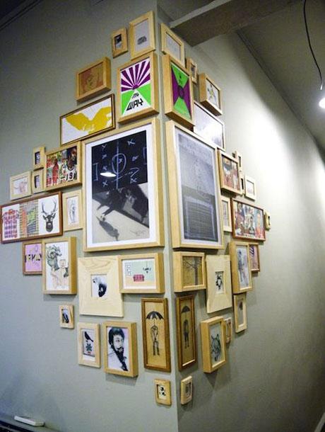 photo-display-ideas-27
