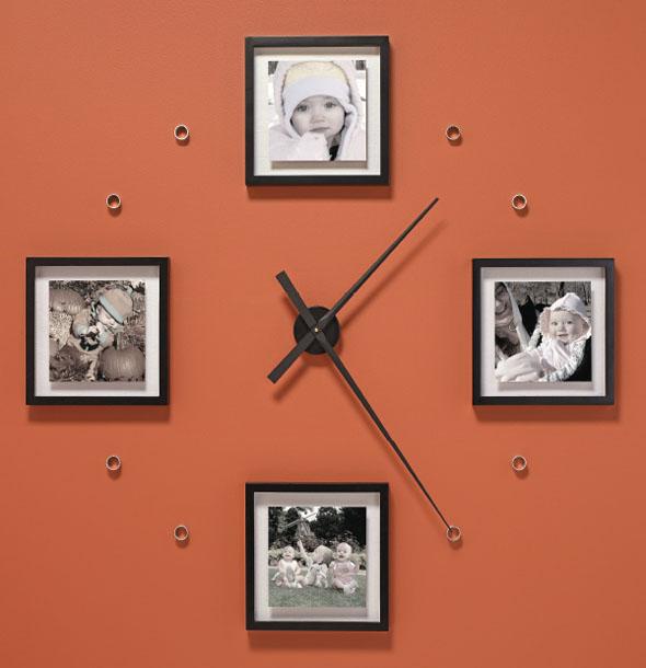 photo-display-ideas-28