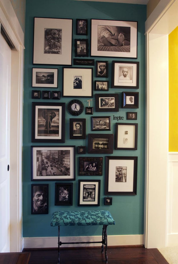 photo-display-ideas-29