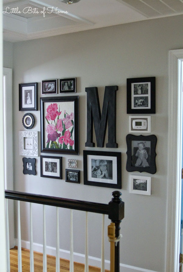 photo-display-ideas-3
