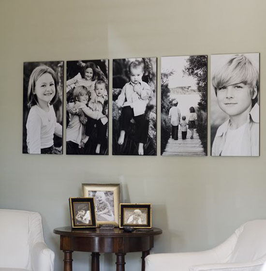 photo-display-ideas-30