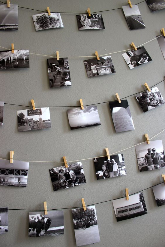 photo-display-ideas-31