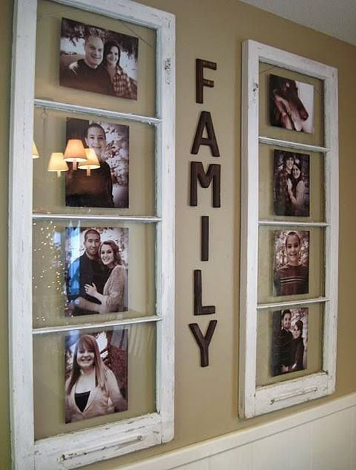 photo-display-ideas-32