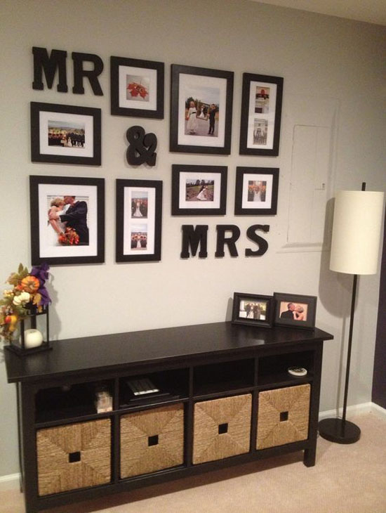 photo-display-ideas-33