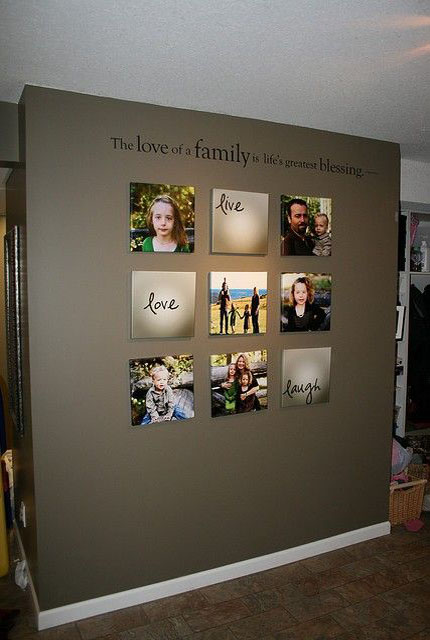 photo-display-ideas-34