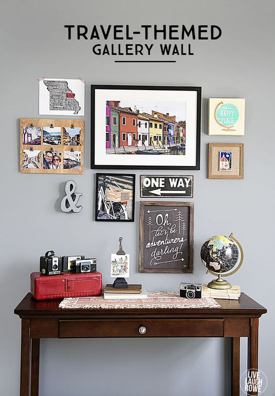 photo-display-ideas-35