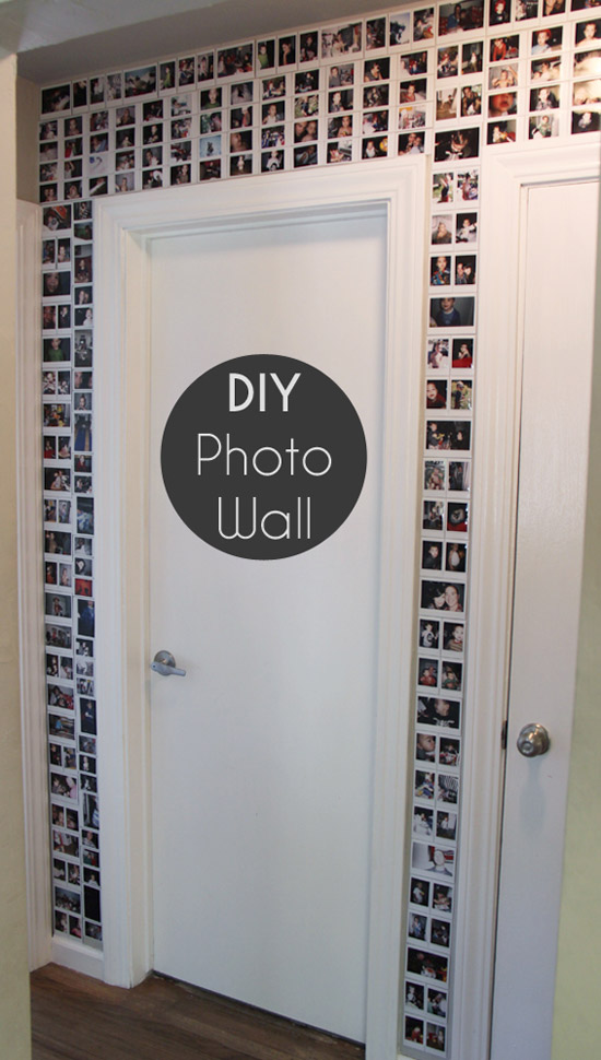 photo-display-ideas-36
