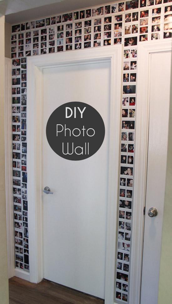 photo-display-ideas-36