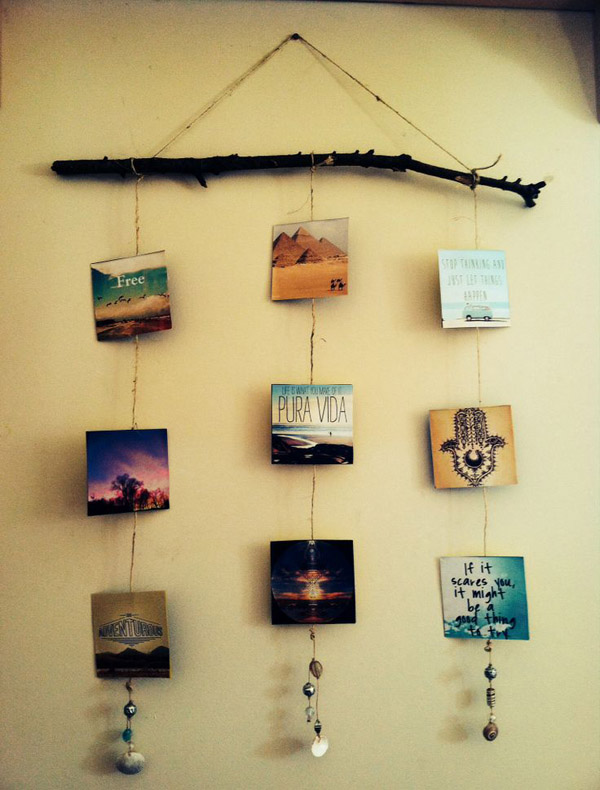 photo-display-ideas-37