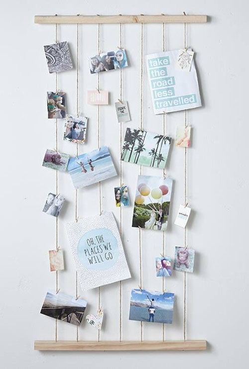 photo-display-ideas-4