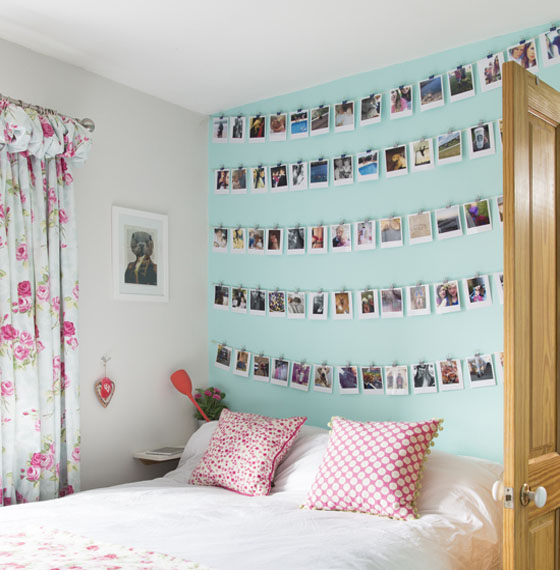 photo-display-ideas-5