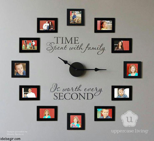 photo-display-ideas-6