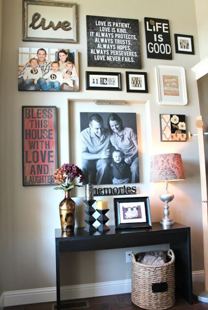 photo-display-ideas-7