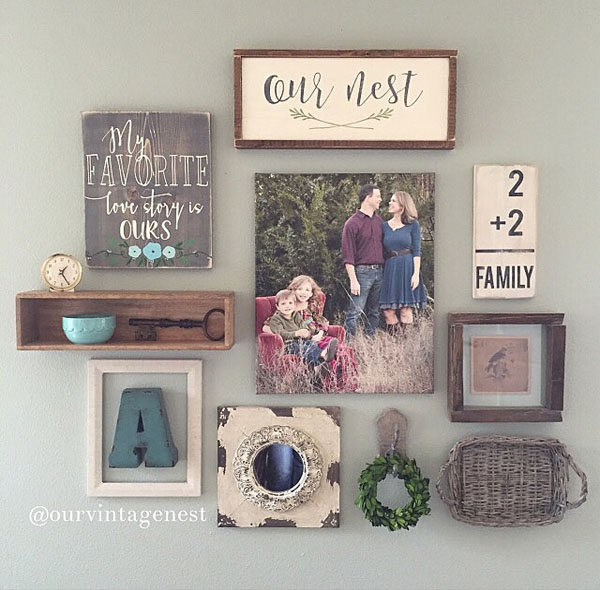 photo-display-ideas-8