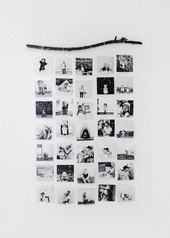 photo-display-ideas-9