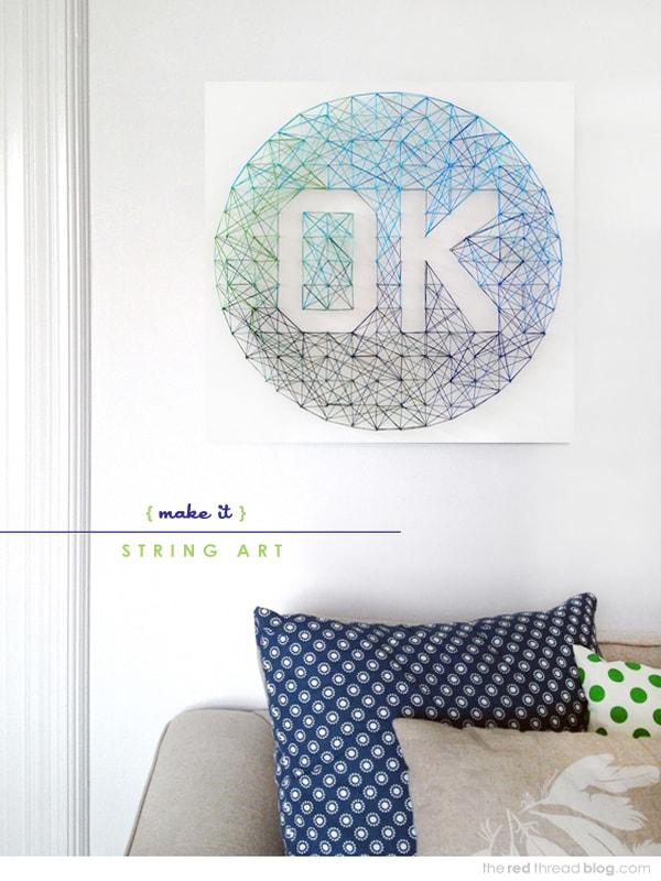 string art designs 13-min
