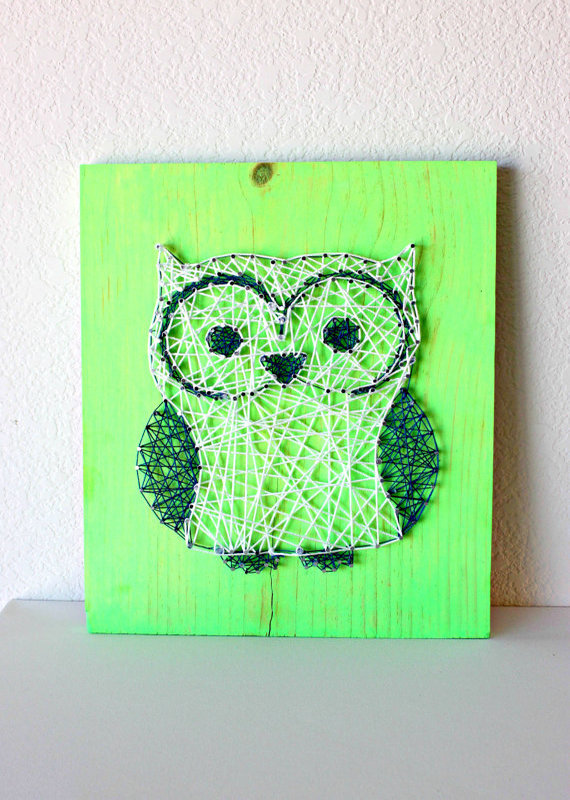 string art designs 15