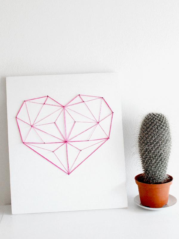string art designs 19