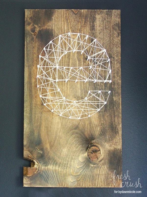 string art designs 21-min