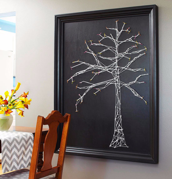 string art designs 23