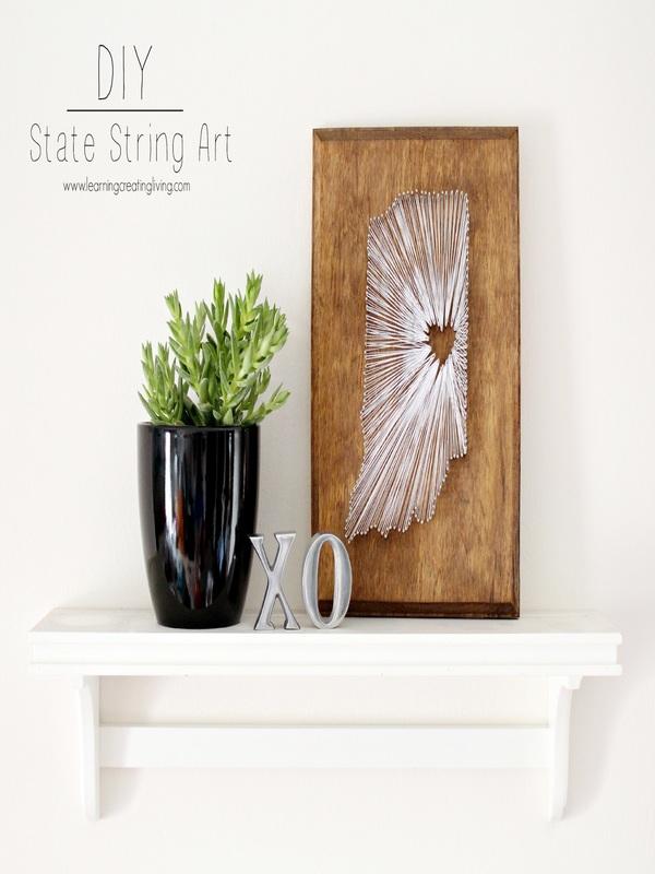 string art designs 25