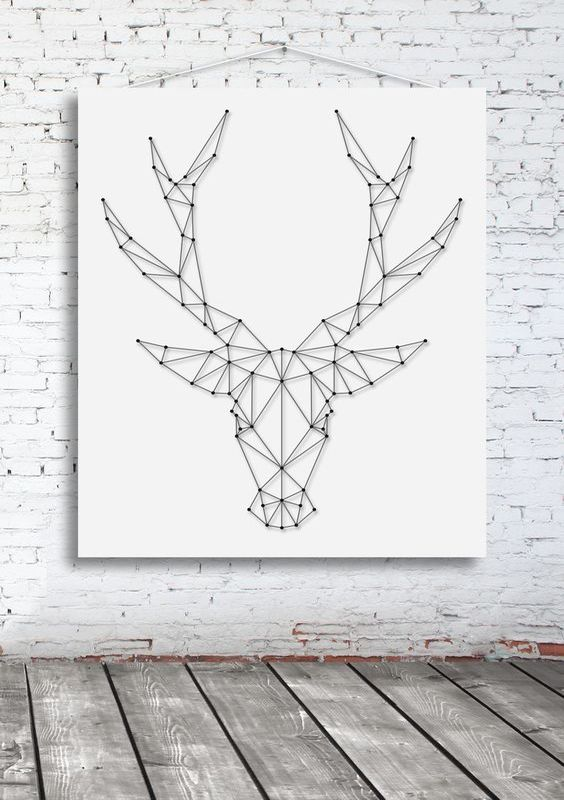 string art designs 26