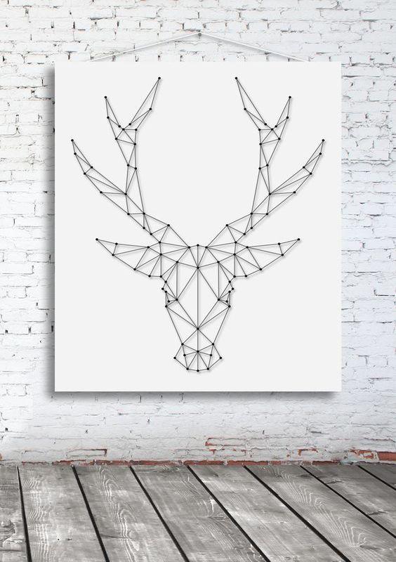 string art designs 26